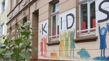 Permalink auf:Stellenangebote beim KIDS e.V.